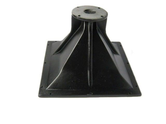 EV Horn Lens for QRX HF