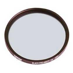 Black Pro-Mist 1/8 Density, 72mm