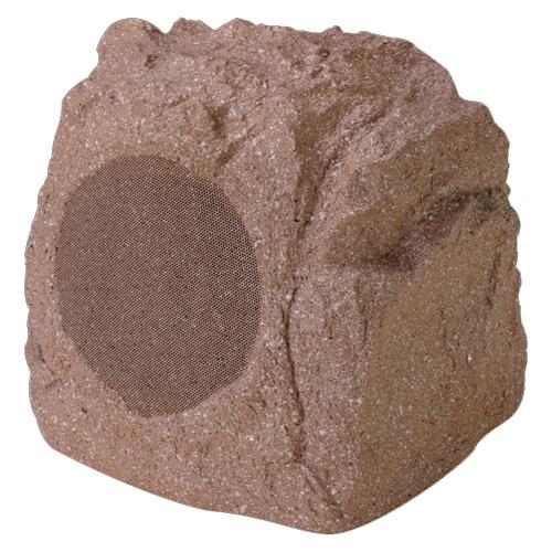 Rock Speaker