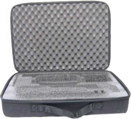 Carrying Case for PGX System