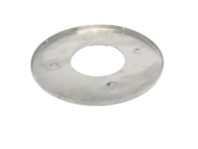 Shutter Pressure Plate for Altman 360Q Ellipsoidal