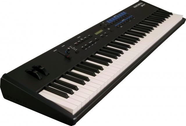 76 Key Stage Piano