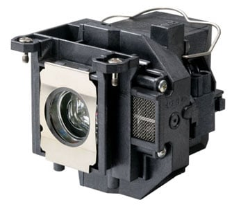 Epson V13H010L57  Projector Lamp for Epson 450W,460 and 450WI V13H010L57