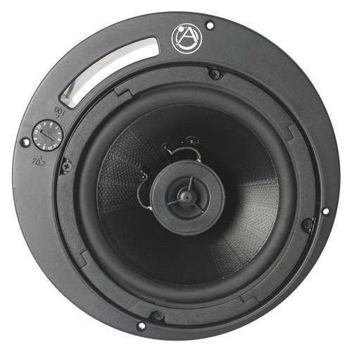 "6"" 30w 70v Speaker System"
