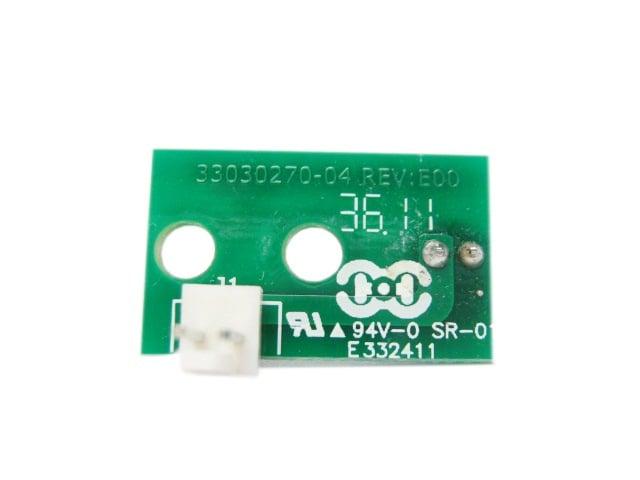 LED PCB for SRM450