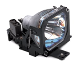 ELPLP15 Replacement Lamp, Epson PowerLite