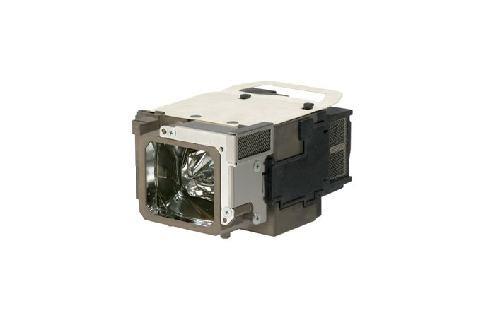 ELPLP65 Replacement Lamp for Epson PowerLite