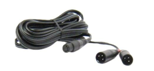 Audio Technica Mic Cable