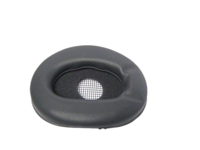Koss Headphones Earpad