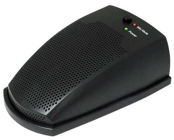 uCHAT USB Desktop Communicator