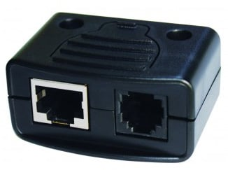 VDV MapMaster RJ45/12 Replacement Remote