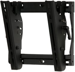 "SmartMount Universal Tilting Wall Mount for 13-37"" LCD Screens"