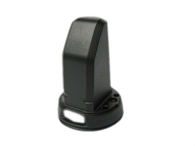Sennheiser 534461 Sennheiser G3 Wireless Antenna Cover 534461