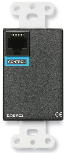 Remote Audio Mixing Control