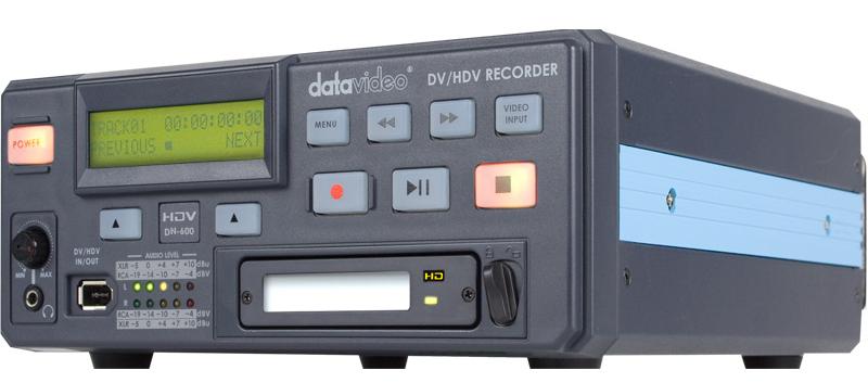 320GB Hard Drive Recorder