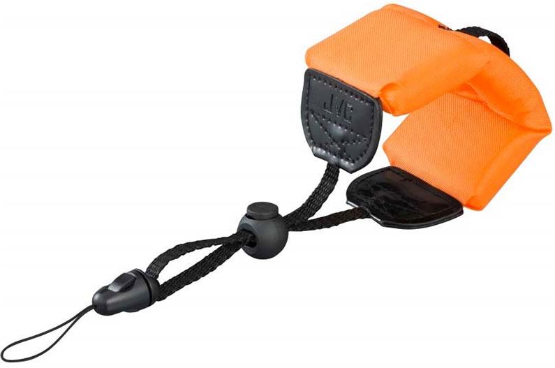 Float Strap for GC-XA1