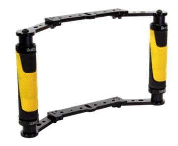 DragonFly Camera Mount Kit