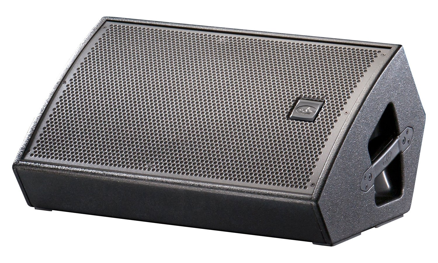 "12"" Stage Monitor"