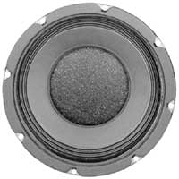 """8"""" 2-way Ceiling Speaker with Transformer"""