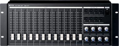 Remote Controller Module for TOA D-901 Mixer