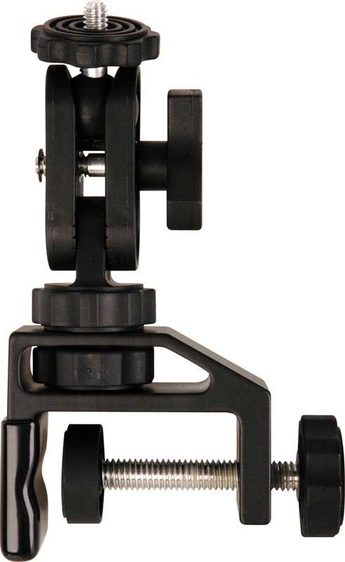 Video Ultra Clamp Assembly