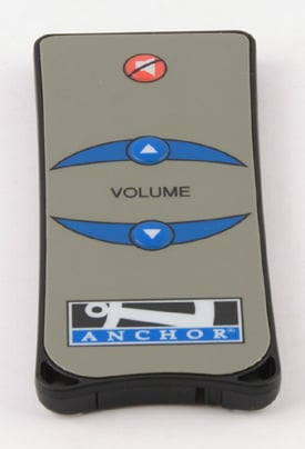 Remote Control, for AN130