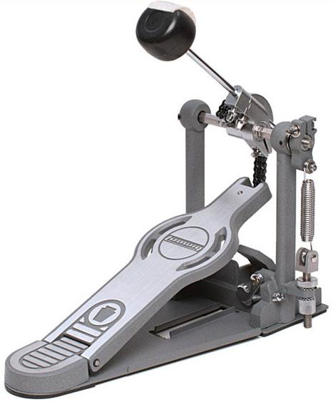 Standard Single Bass Pedal