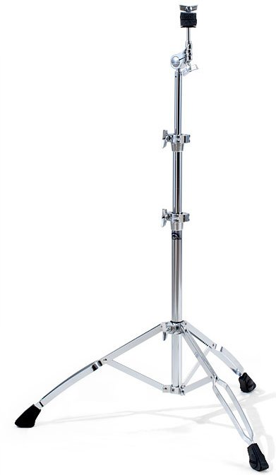 Standard Straight Cymbal Stand