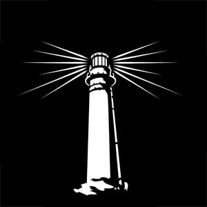 Steel Gobo, Lighthouse