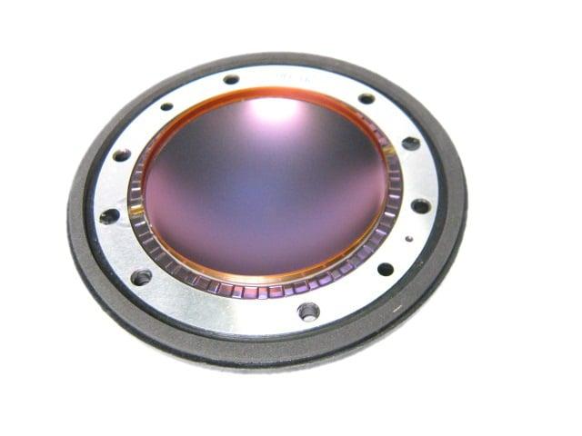 Turbosound Driver Diaphragm