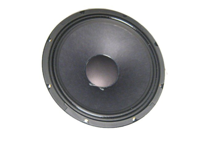 Woofer for TA-500