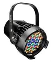 Selador Desire D40 Lustr+ LED in Black, Bare-End Lead