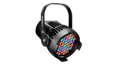 Selador Desire D40 Vivid in Black,Twist-Lock Connector
