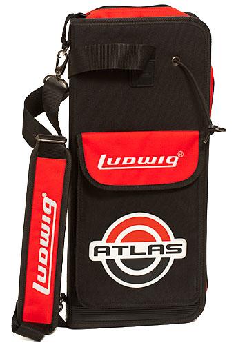 Atlas Pro Stick Bag