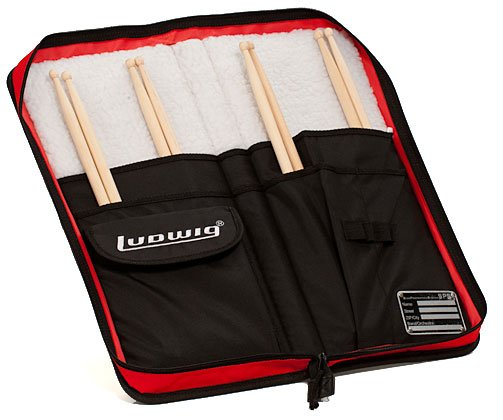 Ludwig Drums LX31AP  Atlas Pro Stick Bag LX31AP