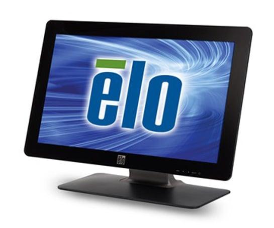 Elo Touch Screens E107766 ELO 22