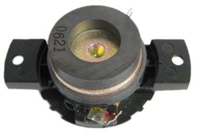 Atlas Sound HF Driver
