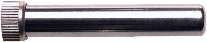Weller BA60 Barrel Nut Assembly for Soldering Irons/Soldering Pencils