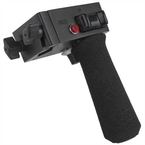 Professional Fujinon 8-pin Zoom Controller