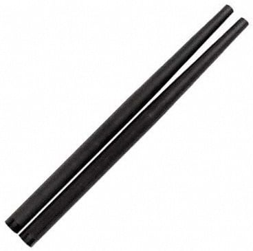 Short Taper Covers for 5BR Drumsticks