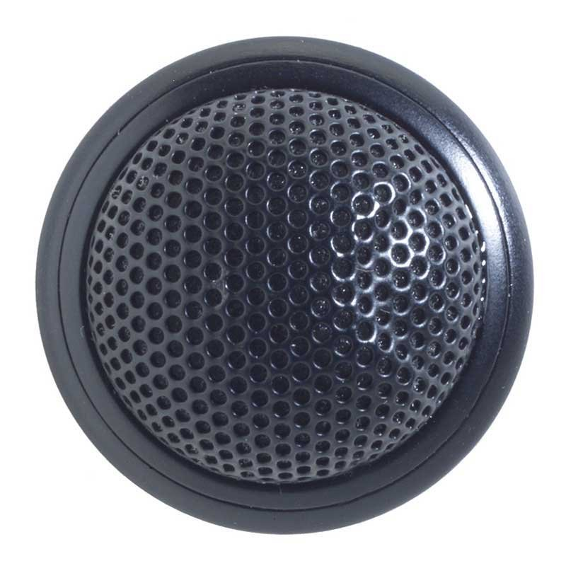 Microflex Low-Profile Cardioid Boundary Microphone