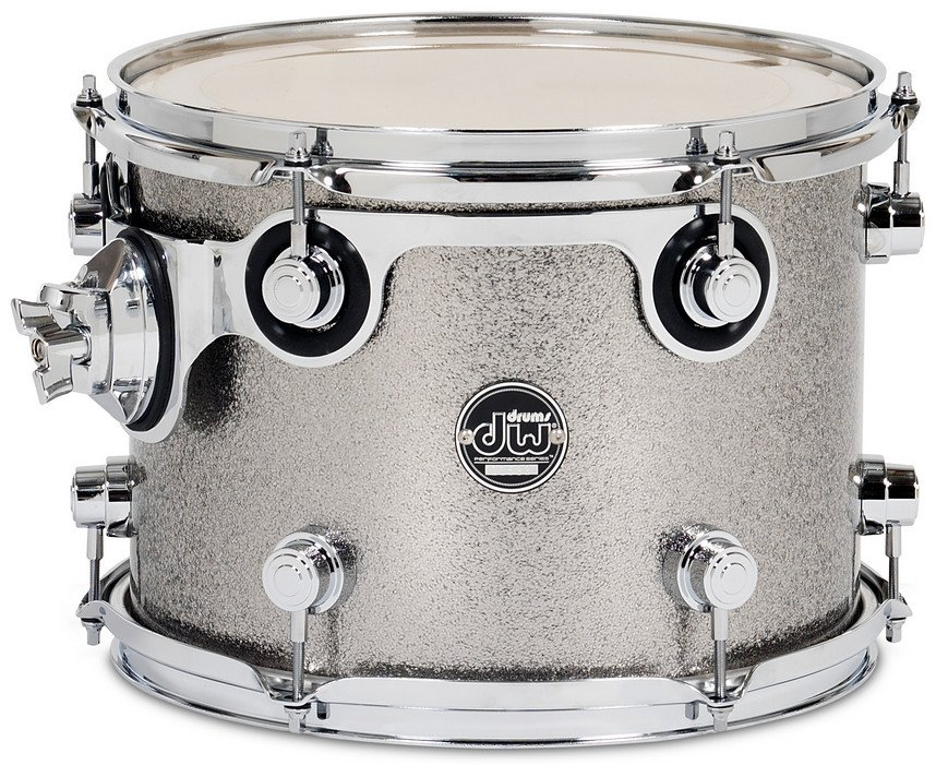 """9"""" x 12"""" Performance Series Tom in FinishPly Finish"""