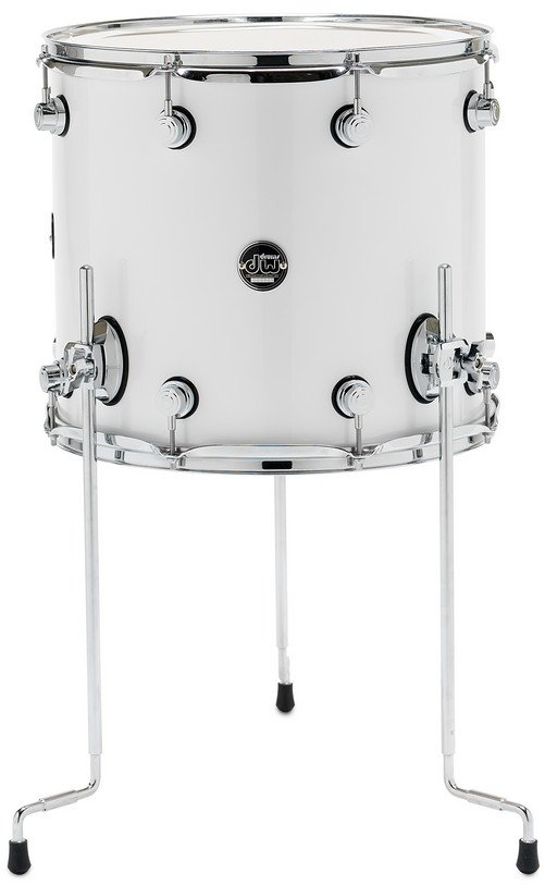 """16"""" x 18"""" Performance Series Tom in Lacquer Finish"""