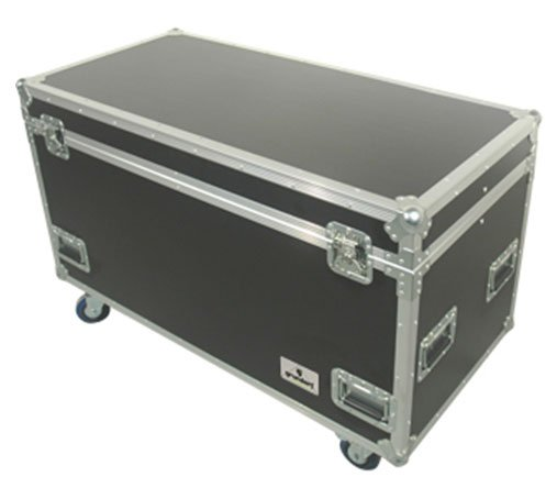 Pro Series Utility Case, Truck Pack