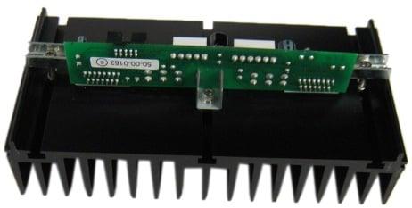 Line 6 Flextone Power Amp PCB
