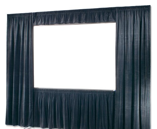 Ultimate Folding Screen Dress Kit