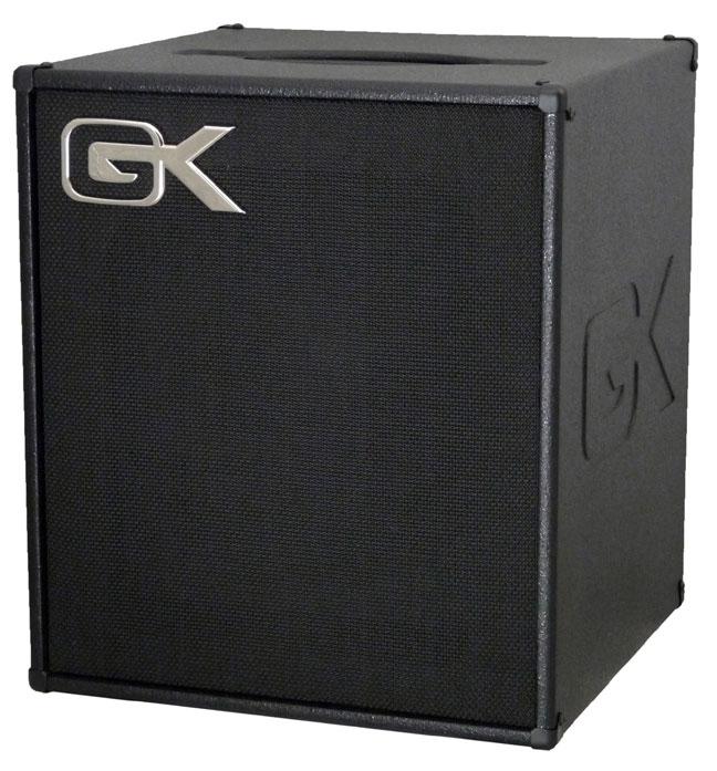 """200 Watt Powered Bass Cabinet, 1x12"""""""