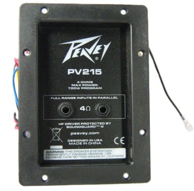 peavey 412ms wiring diagram wiring diagrams and schematics please help a wiring idiot