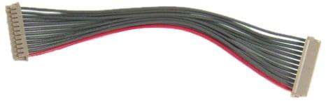 Audio-Technica 235301040 Audio Technica Camera Mount RF Wire 235301040