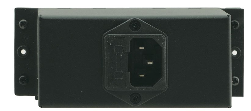 Kramer TS-1US  TBUS Single Power Socket (USA) TS-1US